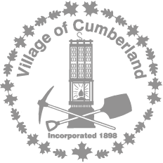 Village of Cumberland Crest