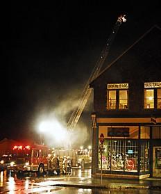 fire2 oct 30 2012