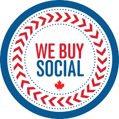 we_buy_social_badge