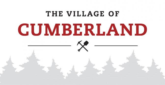 Liquid Waste Management Plan – The Village of Cumberland