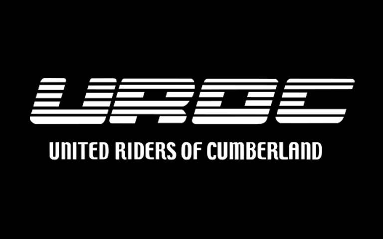 UROC Race Series