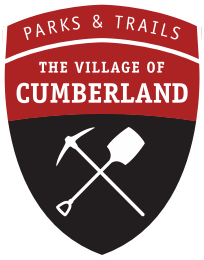 Village of Cumberland - Parks and Recreation